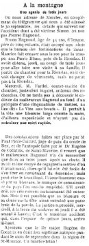 10 Accident des Perris Blancs (1908)