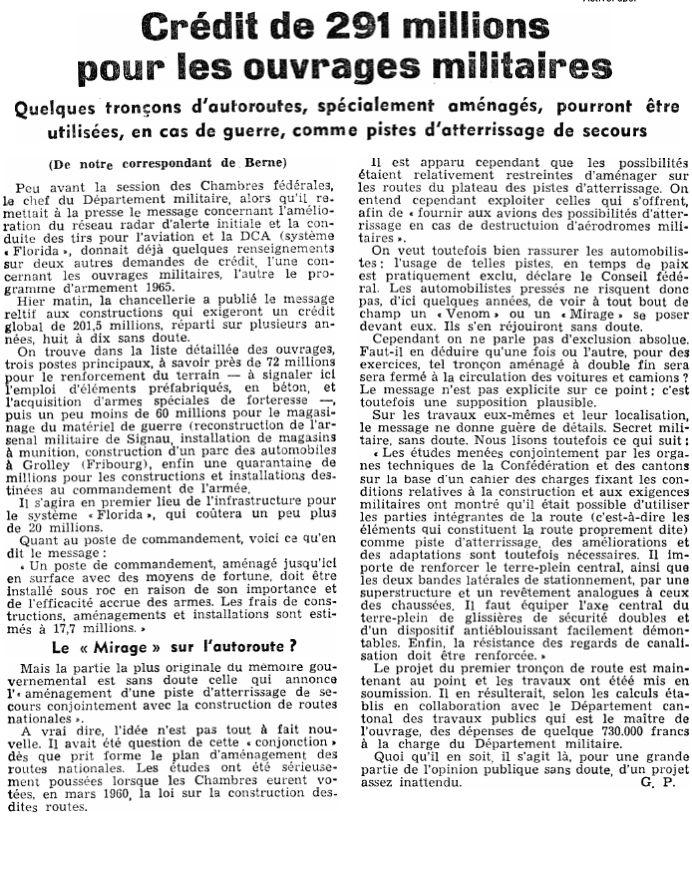 Geocaching registres tache Camouflage 3 pièces pour par 72 journaux journal de bord cachette