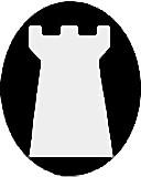 logo APSF